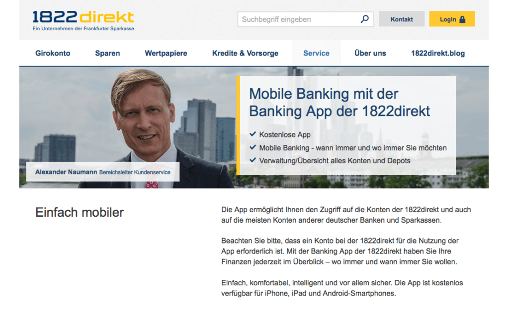 1822direkt-übersicht-apps-mobile