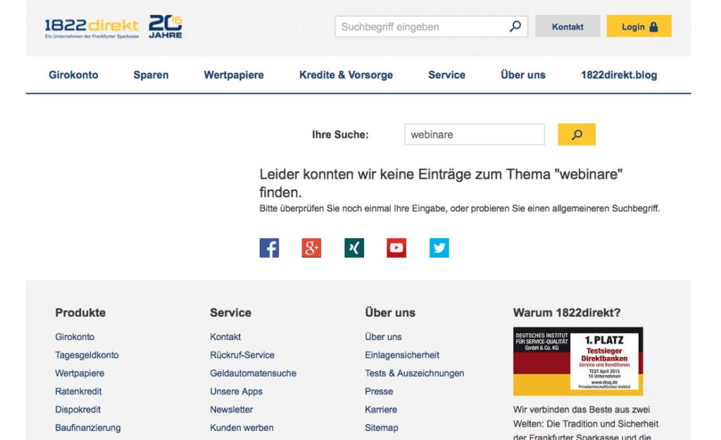 1822direkt-keine-webinare