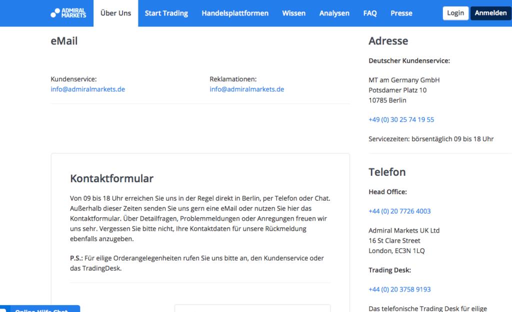 admiralmarkets-übersicht-kontaktdaten
