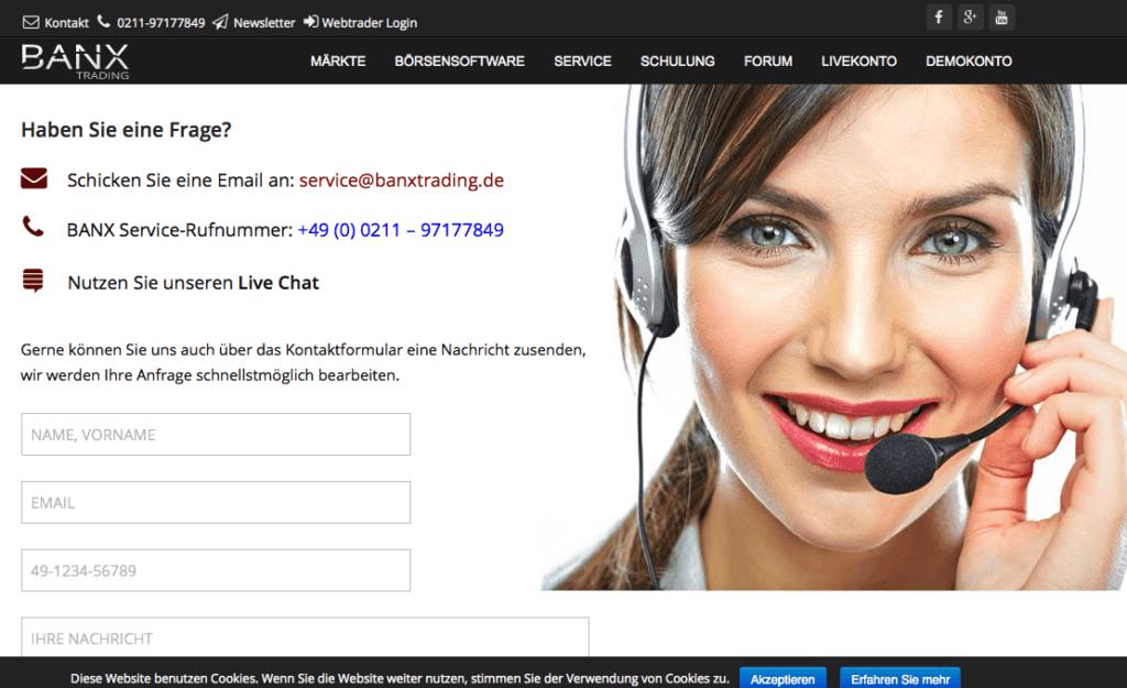 banx-trading-übersicht-kontaktdaten