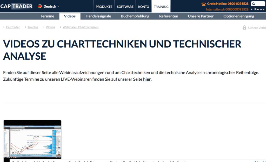cap-trader-webinare
