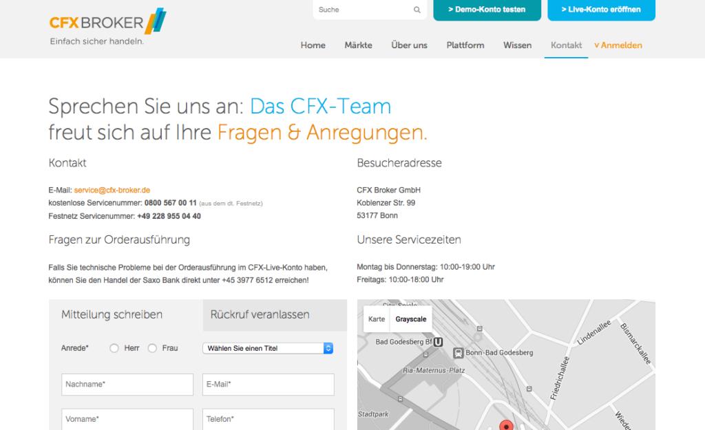 cfx-broker-übersicht-kontaktdaten