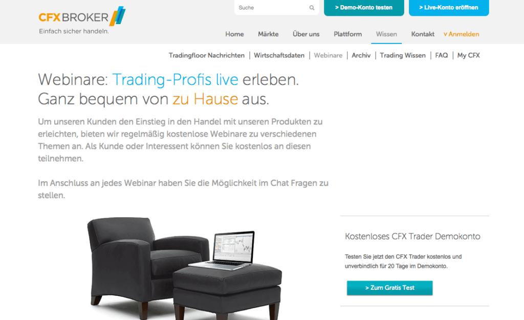 cfx-broker-webinare