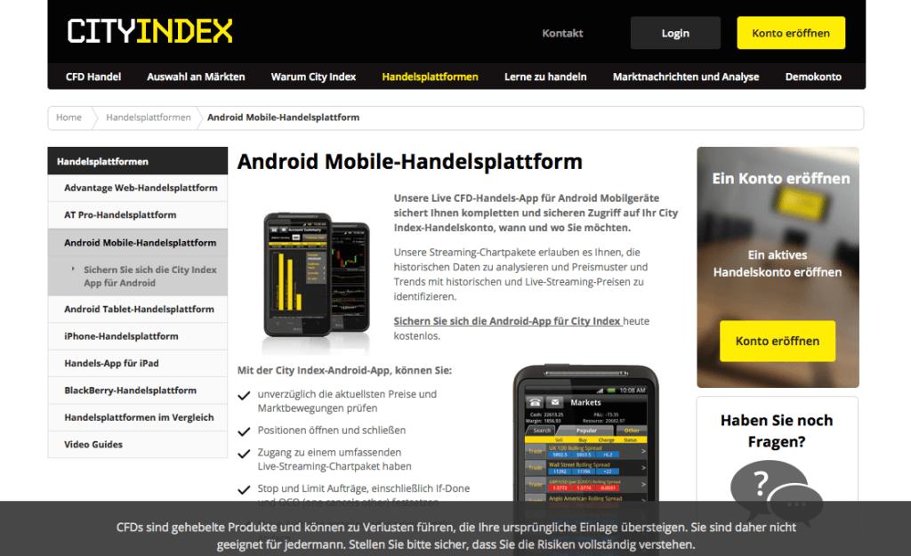 cityindex-übersicht-apps-mobile