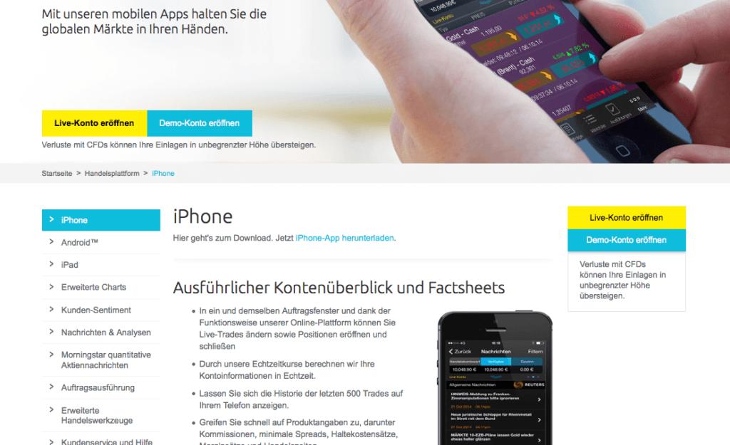 cmc-übersicht-apps-mobile