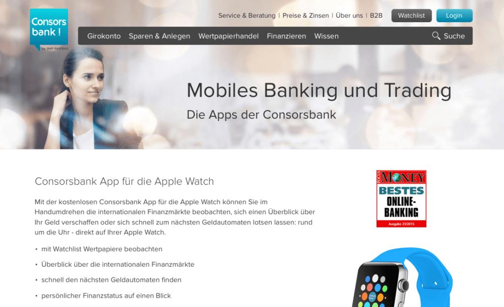consorsbank-übersicht-apps-mobile