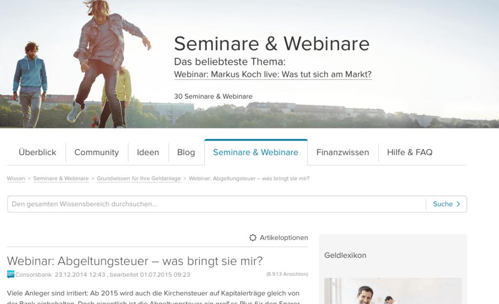 consorsbank-webinare