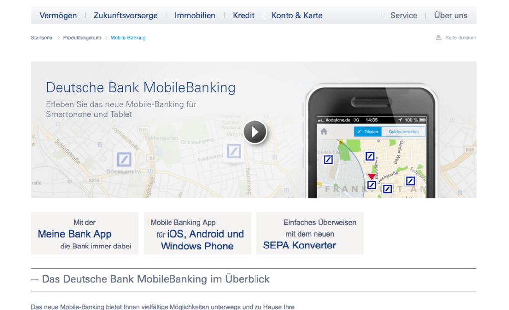 deutschebank-übersicht-apps-mobile
