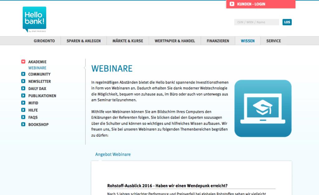 direktanlage-at-hellobank-at-webinare