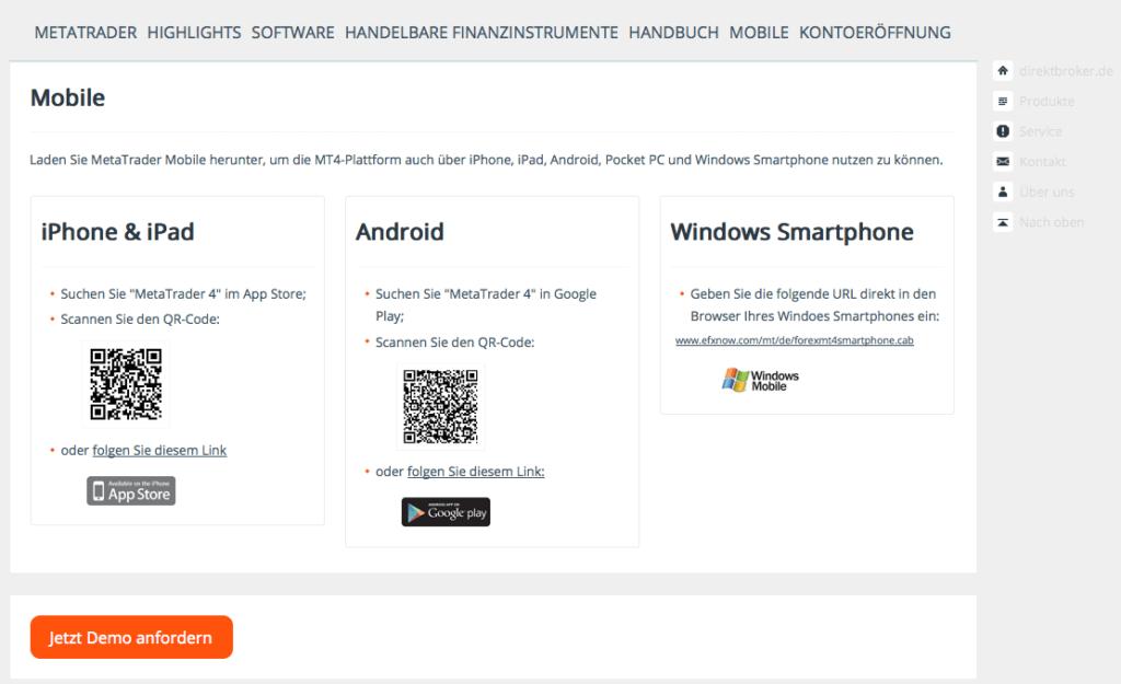 direktbroker-de-übersicht-apps-mobile