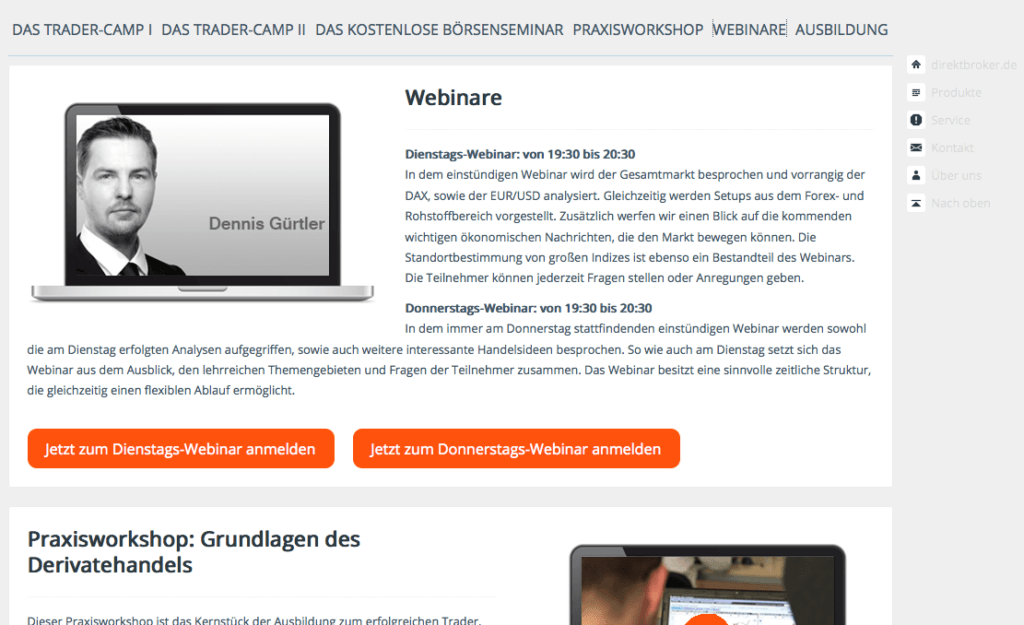 direktbroker-de-webinare
