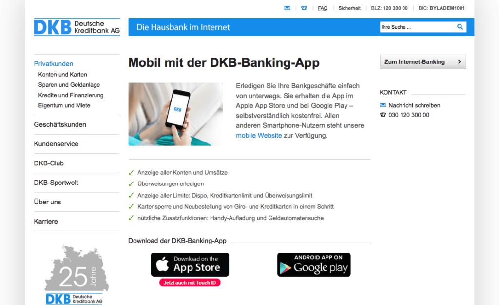 dkb-übersicht-apps-mobile