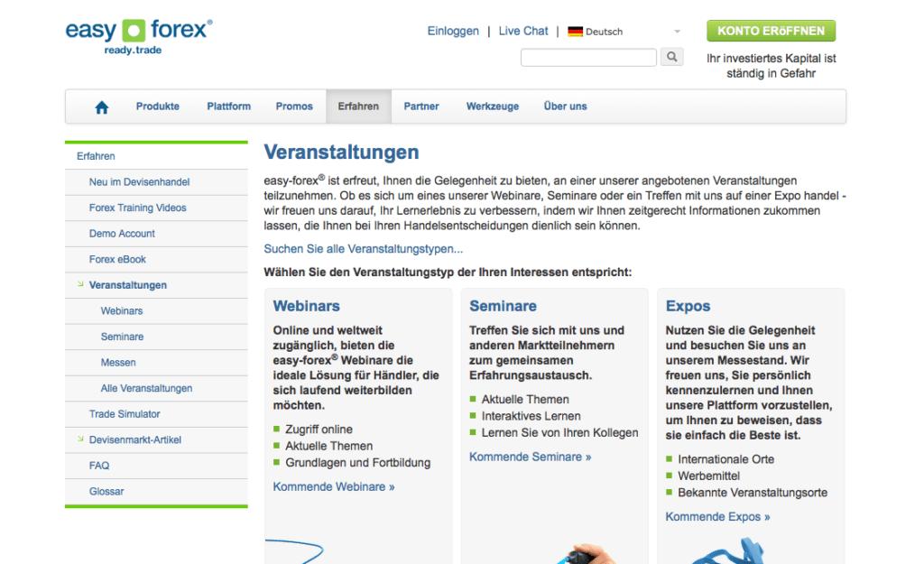 easy-forex-webinare