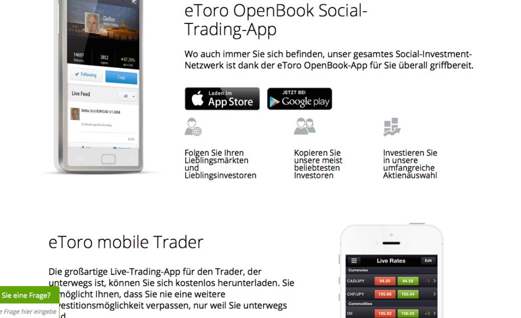 etoro-übersicht-apps-mobile