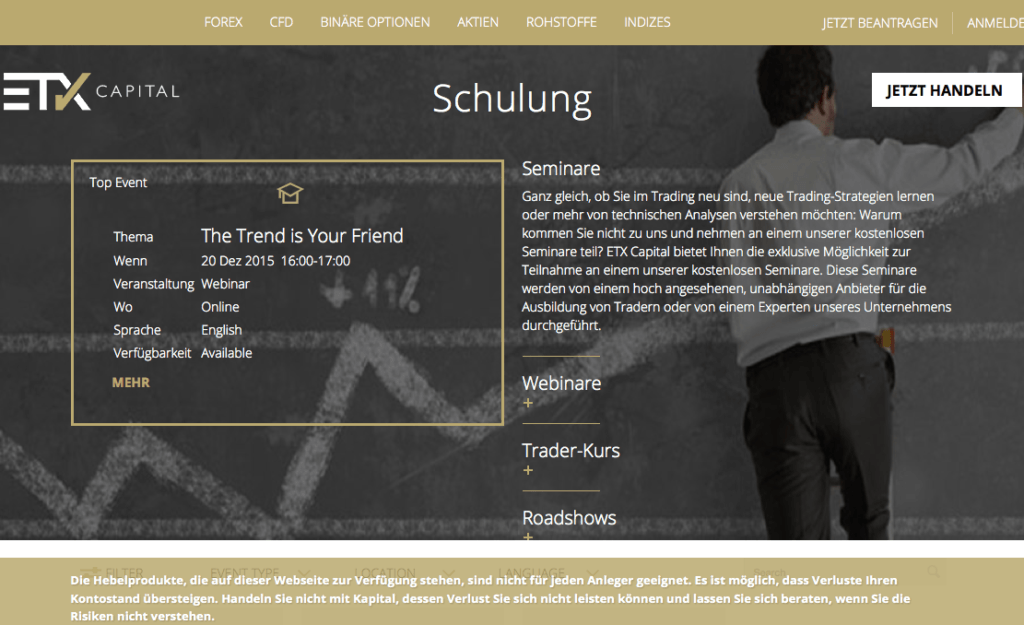etx-capital-webinare