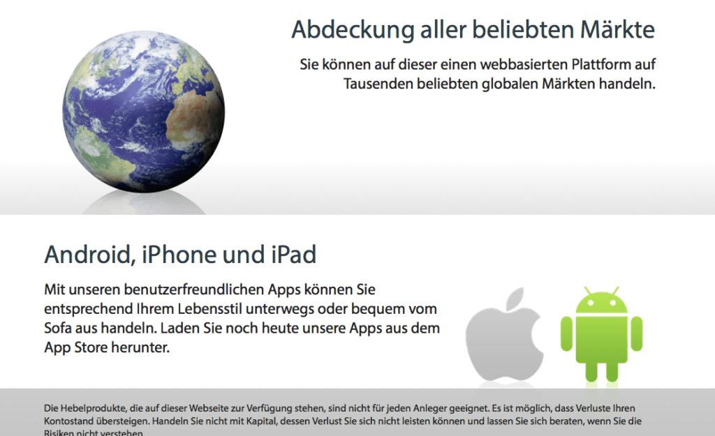 etxcapital-übersicht-apps-mobile