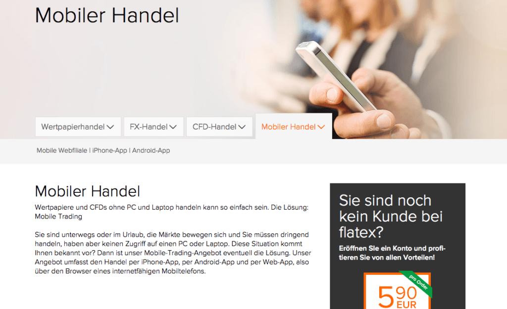flatex-übersicht-apps-mobile