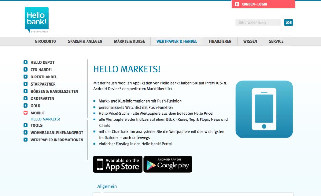 hellobank-ehemals-direktanlage-at-übersicht-apps-mobile