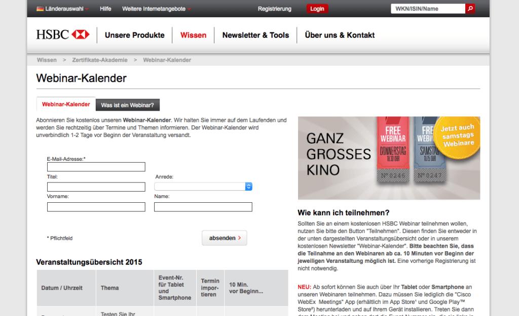 hsbc-webinare-für-onvista-bank