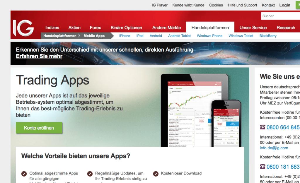 ig-übersicht-apps-mobile