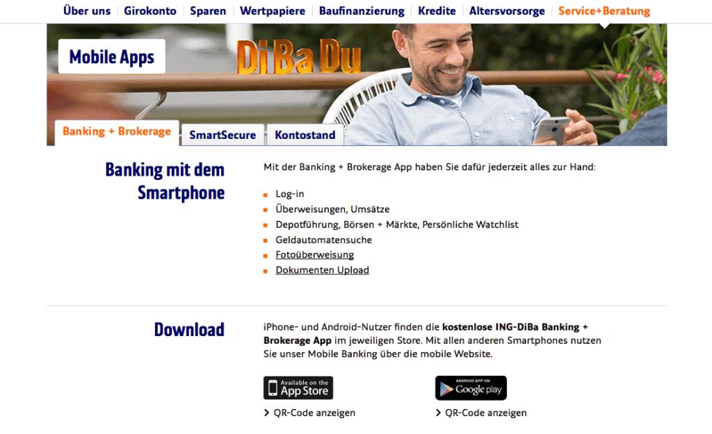 ing-diba-übersicht-apps-mobile