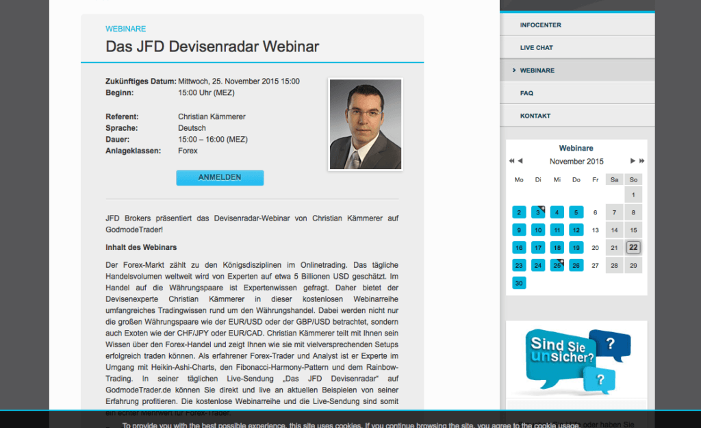 jfd-brokers-getestetes-webinar