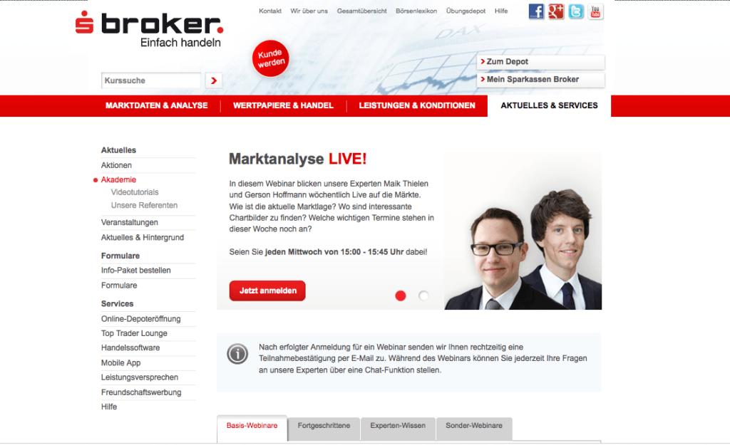 s-broker-getestetes-webinar