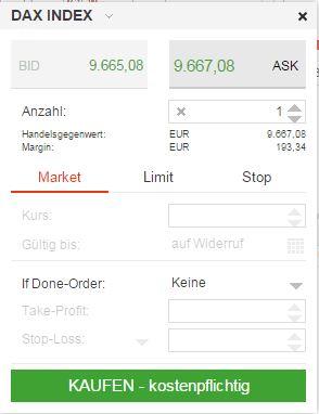 sBroker_Trade