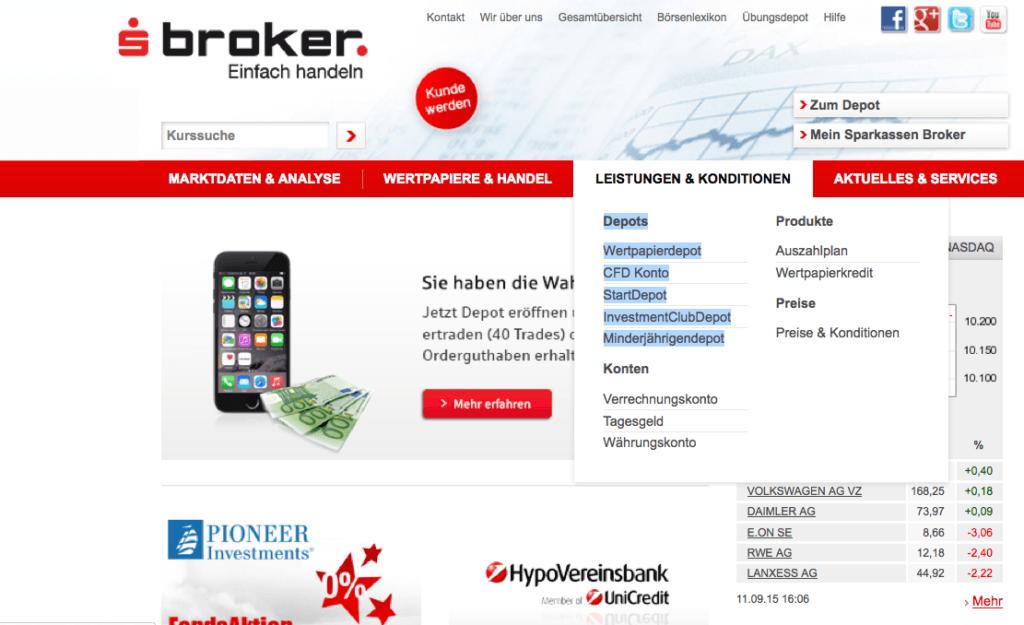 s broker erfahrungen testbericht des online s broker bester handelsplatz für bitcoin