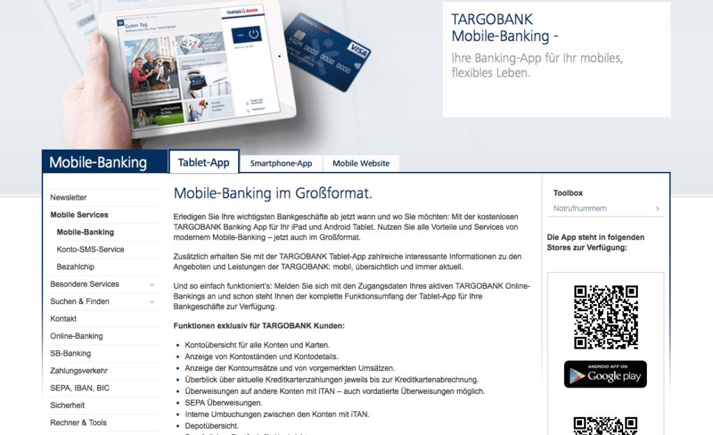 targobank-übersicht-apps-mobile