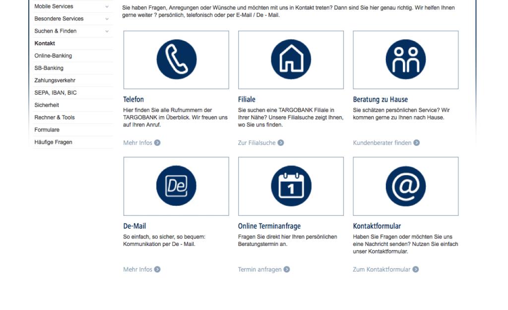 targobank-übersicht-kontaktdaten