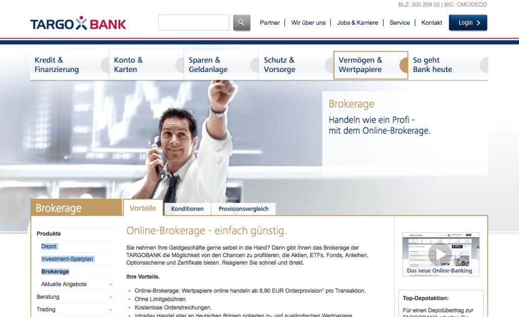 targobank-übersicht-kontomodelle
