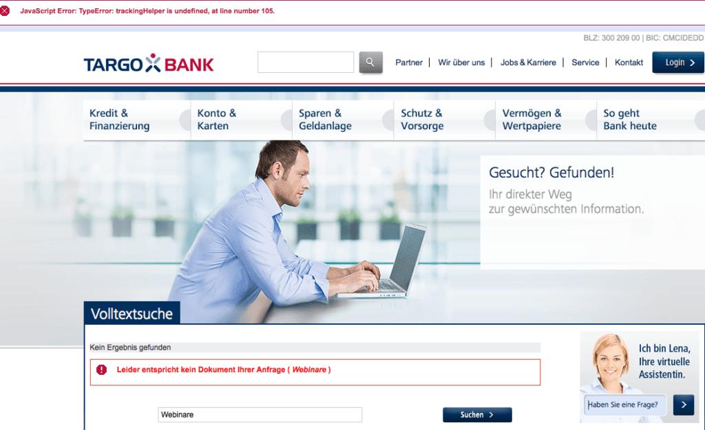 targobank-suche-nach-webinaren