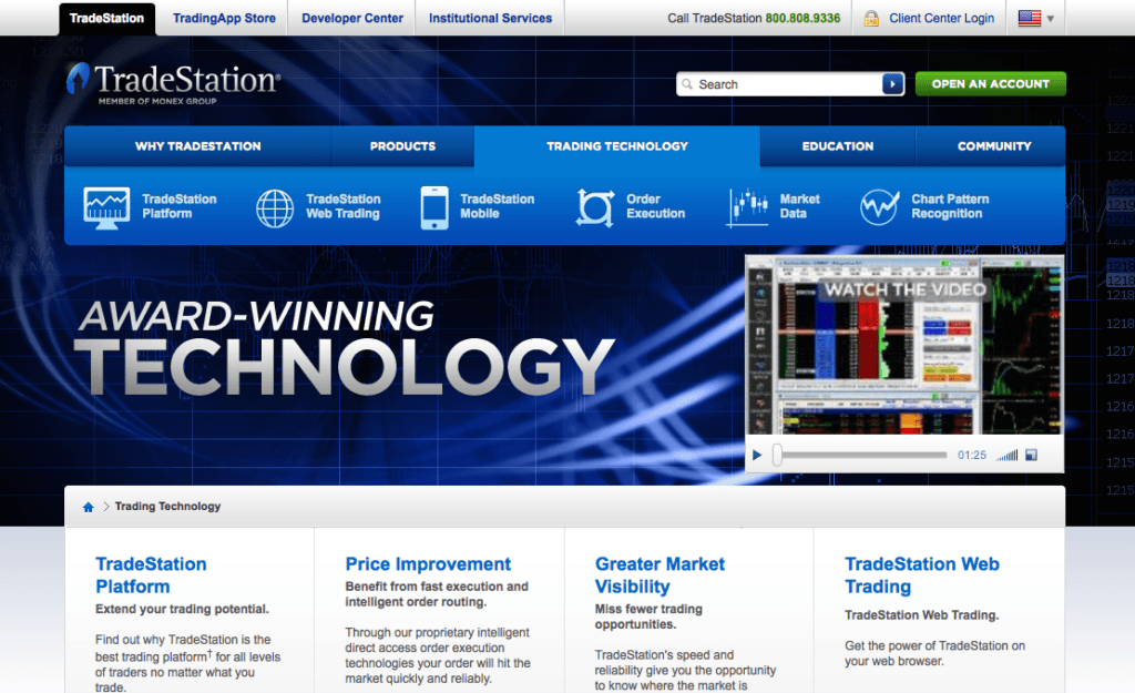 In make option profit trading indianapolis