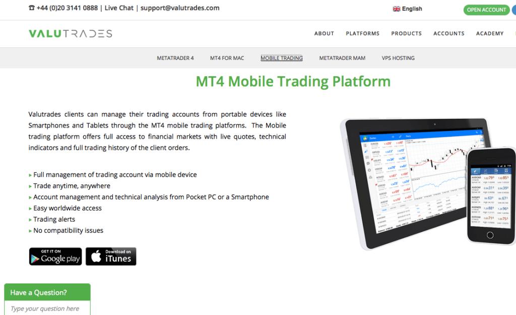 valutrades-übersicht-apps-mobile