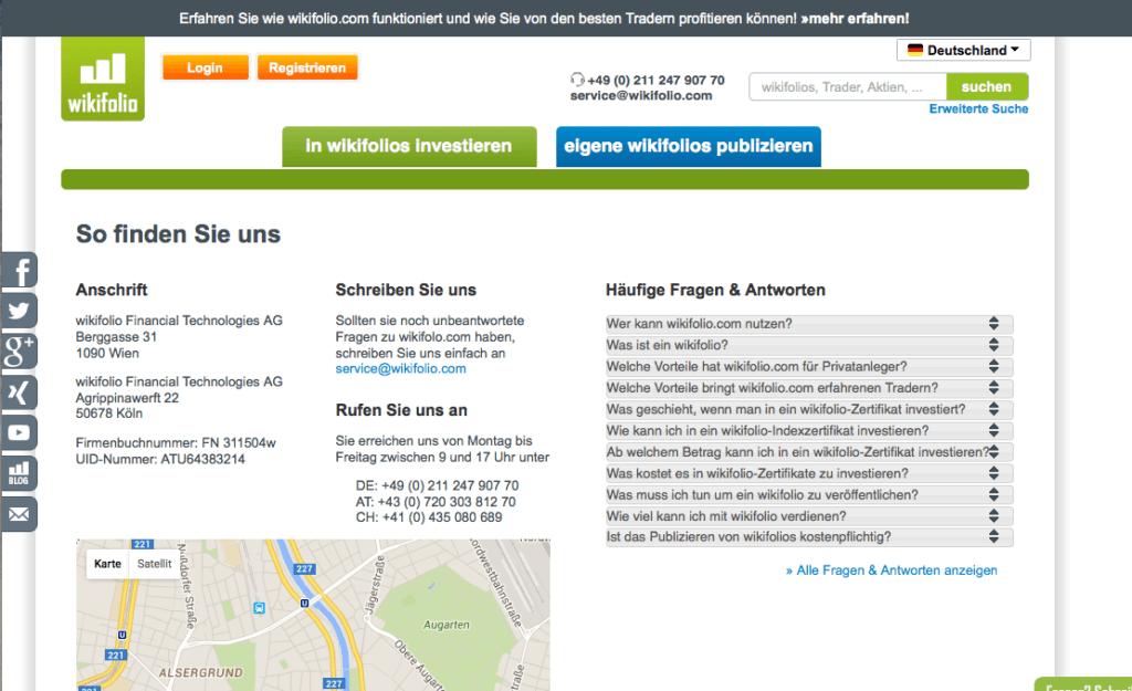 wikifolio-übersicht-kontaktdaten