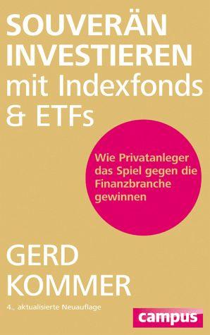 Aktienhandel Lernen 2019 Bücher Für Anfänger Börse Lernen