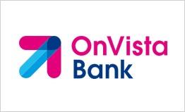 OnVistaBank Testsieger