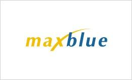 maxblue Testsieger