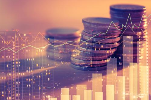 CFD Handel Kosten