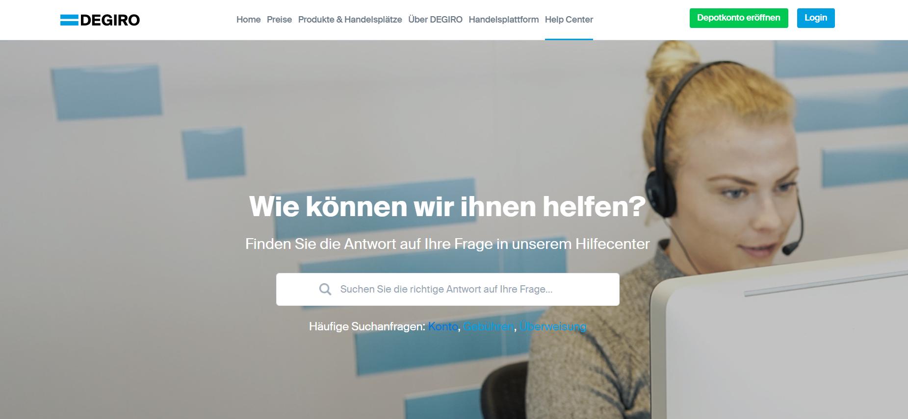 degiro-suche-nach-webinaren