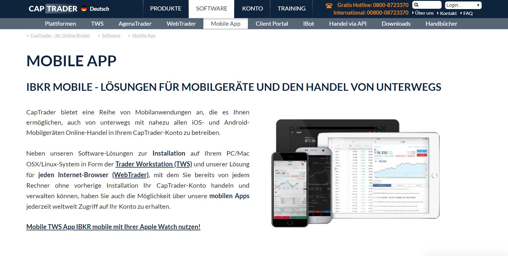 captrader-übersicht-apps-mobile