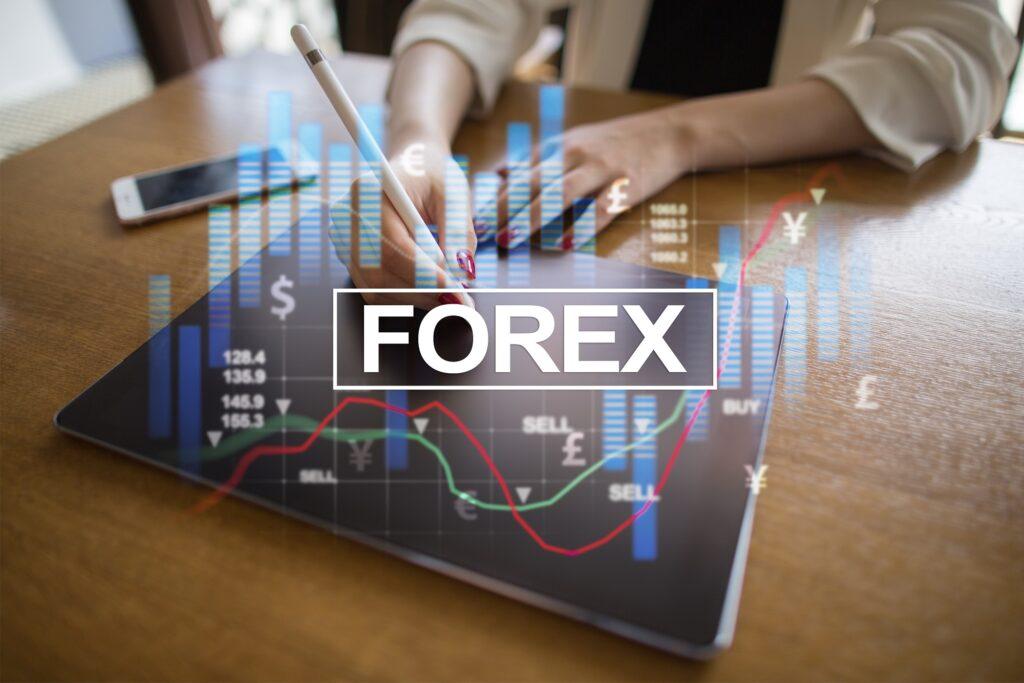 Wechselkurse kennt jeder aus dem Urlaub – reicht das für Erfolg im Forex-Trading?