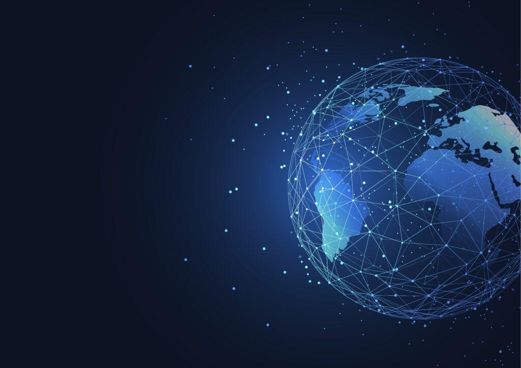 Beim Amundi ETF MSCI World handelt es sich um einen Indexfonds, der den gleichnamigen MSCI World Index möglichst getreu nachgebildet. Sie können als Anleger von diversen Vorteilen profitieren, beispielsweise von einer geringen Kostenquote und einer in den vergangenen Jahren sehr guten Performance.