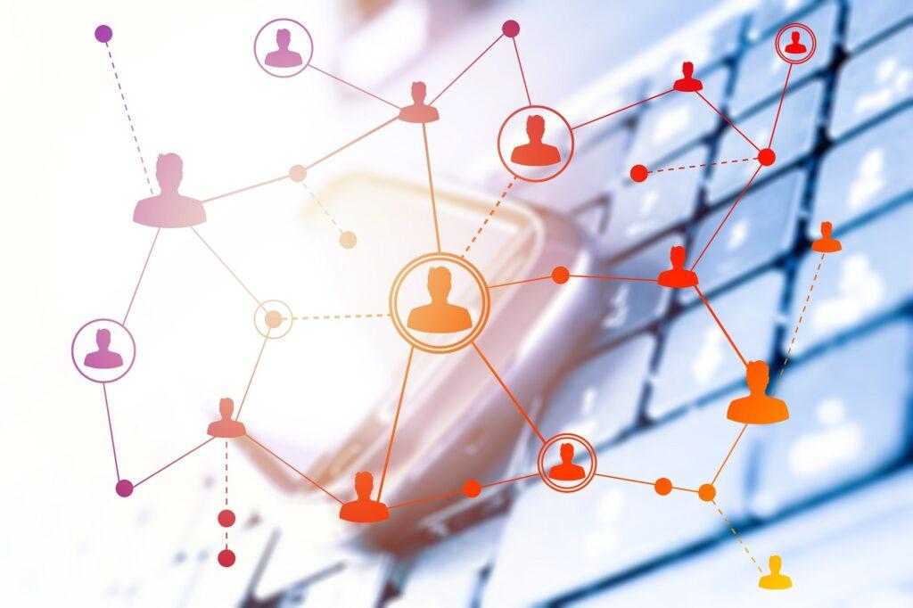 Wie funktioniert Social Trading und ist es etwas für Börsen-Neulinge?