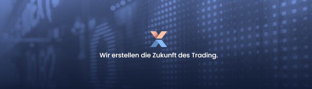 LiquidityX Erfahrungen